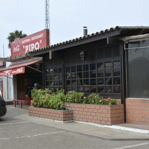 Frontis-cafeteria-pipo-chancay
