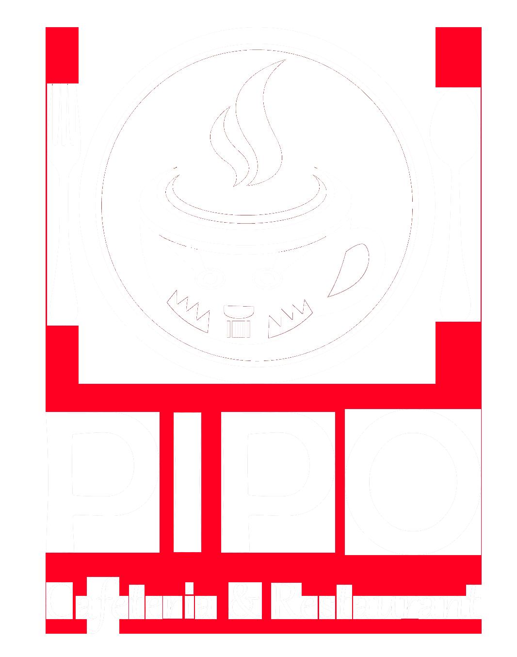 Cafetería Restaurant Pipo